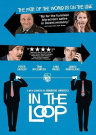 In the Loop [Region 1]