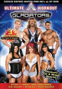 American Gladiators Fitness - #1 [Region 1]