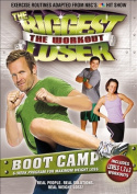 The Biggest Loser - The Workout [Region 1]