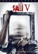 Saw V [Region 1]
