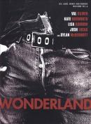 Wonderland [Region 1]