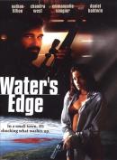 Water's Edge [Region 1]