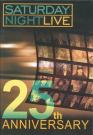 Saturday Night Live - 25 Years of Laughs [Region 1]