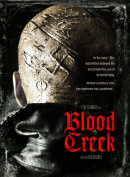 Blood Creek [Region 1]