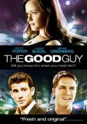 The Good Guy [Region 1]