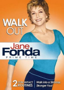 Jane Fonda [Region 1]