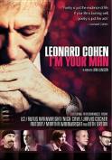 Leonard Cohen [Region 1]