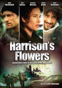 Harrison's Flowers [Region 1]