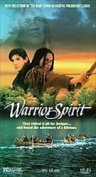 Warrior Spirit [Region 1]