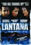 Lantana [Region 1]
