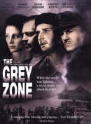 The Grey Zone [Region 1]