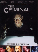 The Criminal [Region 1]