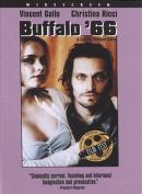 Buffalo '66 [Region 1]