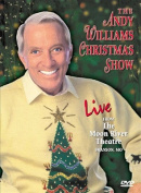 The Andy Williams Christmas Show [Region 1]