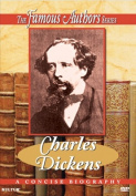 The Famous Authors Series - Charles Dickens