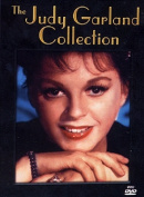 The Judy Garland Collection - Collection [4 Discs]