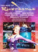 Riverdance - The Best of Riverdance [Regions 1,2,3,4,5,6]