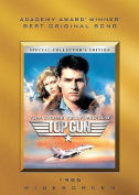 Top Gun [Region 1]