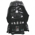 Star Wars Super Deformed Plush - Darth Vader