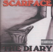 The Diary [Parental Advisory]