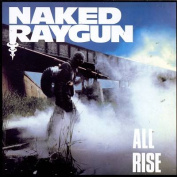 All Rise [Reissue]