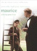 Maurice [Region 1]
