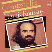 Demis Roussos - Greatest Hits
