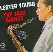 The Jazz Giants '56