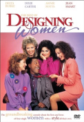 The Best of Designing Women [Region 1]