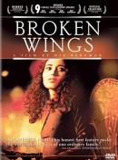 Broken Wings [Region 1]