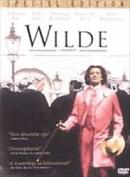Wilde [Region 1]