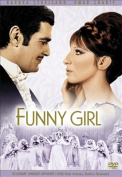 Funny Girl [Region 1]