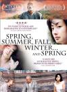 Spring, Summer, Fall, Winter... And Spring [Region 1]