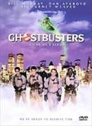 Ghostbusters [Region 1]