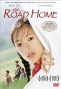 The Road Home [Region 1]