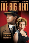 The Big Heat [Region 1]