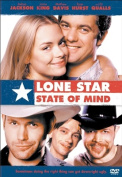 Lone Star State of Mind [Region 1]