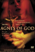 Agnes of God [Region 1]