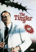 The Tingler [Region 1]
