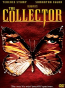 The Collector [Region 1]