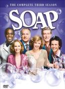 Soap - The Complete Third Season [Region 1]