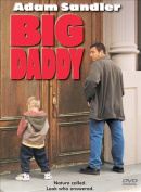 Big Daddy/Mr. Deeds (SE, FS) 2-Pack [Region 1]