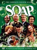 Soap - The Complete Fourth Season [Region 1]