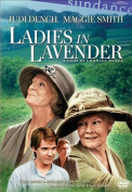 Ladies in Lavender [Region 1]