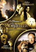 Jim Henson's The Storyteller Complete Collection - Double Feature [Region 1]