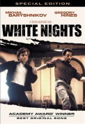 White Nights [Region 1]