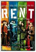 Rent [Region 1]