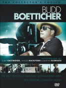 The Films of Budd Boetticher [Region 1]