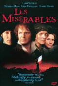 Les Miserables [Region 1]