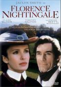 Florence Nightingale [Region 1]